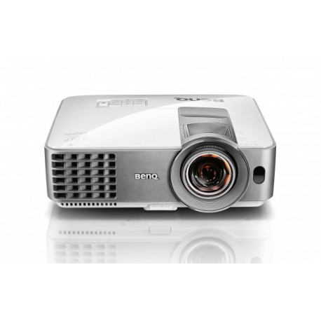 Video Proyector BenQ MS630ST