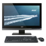 All In One ACER Veriton Z2660G