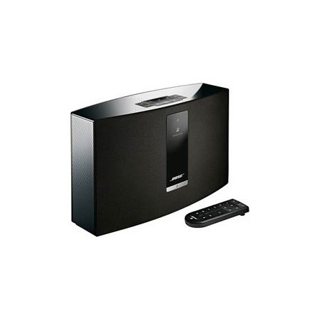 Parlante BOSE Soundtouch (Wifi - Bluetooth)