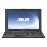 Portátil ASUS Procesador Intel  Dual-Core Celeron N3050