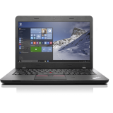 Portátil ThinkPad E460 Intel core i5-6200U (2.30GHz - 2,80GHz)