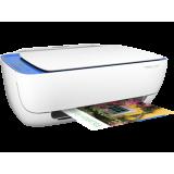 """Nueva Impresora HP Advantage 3635 Wi-Fi"""