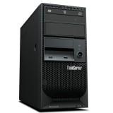 Servidor LenovoThinkserver TS150  *NEW*