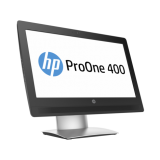 HP Pro One 400