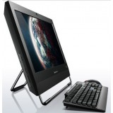 ALL IN ONE LENOVO M72Z