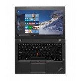 Portátil ThinkPad T460  Intel Core i5