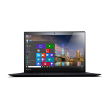 Portátil ThinkPad X1-Carbon 4  Intel Core i5