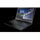 Portátil ThinkPad P50 Intel XeonE3