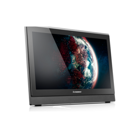 "AIO  ThinkCentre S400z   21.5"" Intel I3"