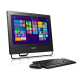 """AIO ThinkCentre M73z 20""""  Intel® Core™ i3-4160 Processor (3.60GHz)"""