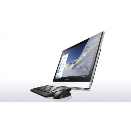 "AIO ThinkCentre S500z  23""  Intel Core I7-6500U (up to 3.1) Processor"