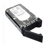 "Thinkserver TD350 Lenovo ThinkServer Gen 5 3.5"" 1TB 7.2K Enterprise SATA 6Gbps Hot Swap Hard Drive"