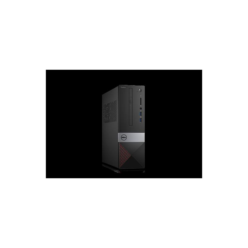 PC DELL VOSTRO Small Form Factor 3250 - PC Tecnología