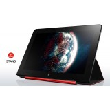 Portátil Lenovo Think Pad Tablet 10 2nd Generacion 2 GB