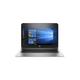 Portatil Corporativo HP EliteBook Folio 1040G3