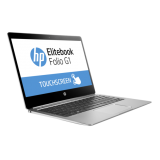 Portatil Corporativo  HP EliteBook Folio G1