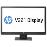 MONITOR HP V221 21.5-In Monitor US 1920x1080