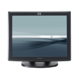Monitor HP L5006tm Touchscreen