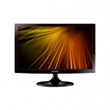 Monitor Samsung Consumo LS20D300NH/ZL