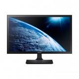Monitor Samsung Consumo LS22F350FHLXZL