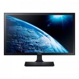 Monitor Samsung Consumo LS24E310HL/ZL