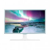 Monitor Samsung Wireless LS27E370DS/ZL