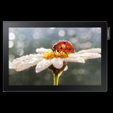 Monitor Samsung Industrial Standalone LH32DBEPLGA/GO