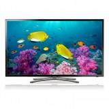 Televisor Samsung Smart 40 pulgadas / Serie: 5