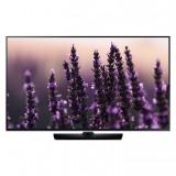 Televisor Samsung Smart 48 pulgadas / Serie: 5