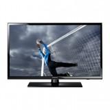 Televisor Samsung Smart 60 pulgadas / Serie: 6