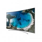 Televisor Samsung Curvo 48 pulgadas
