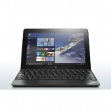 THINKPAD TABLET 10 2ND GENERACION Intel Atom x7-Z8700