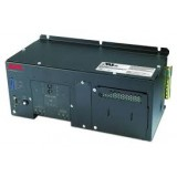 APC DIN Rail - Panel Mount UPS with High Temp Battery 500VA 120V