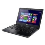 Portatil Acer E5-471-33L3