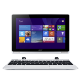 Tablet Hybrid Aspire Switch 10