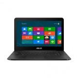 Portátil ASUS Procesador Intel Core i3 5005U