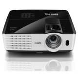 Video Proyector BenQ MX602
