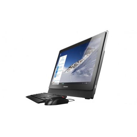 "Equipo Todo En Uno Lenovo Think Centre S400z  21.5"""