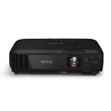 Video proyector Epson Power Lite S31+