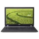 Portátil Acer Es1 C7AZ