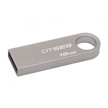 Memoria USB DTSE9H