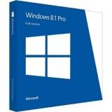 Kit de Legalización de Windows 8 o 7 Profesional