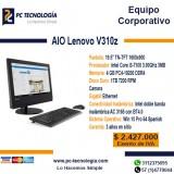 AIO Lenovo V310z