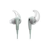 Audifonos BOSE  SoundLink Around Ear Blanco Control De Volumen