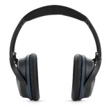 Audifonos BOSE quietcomfort 25 Negro Control De Volumen