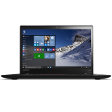 Portátil ThinkPad T460s  Intel Core i5