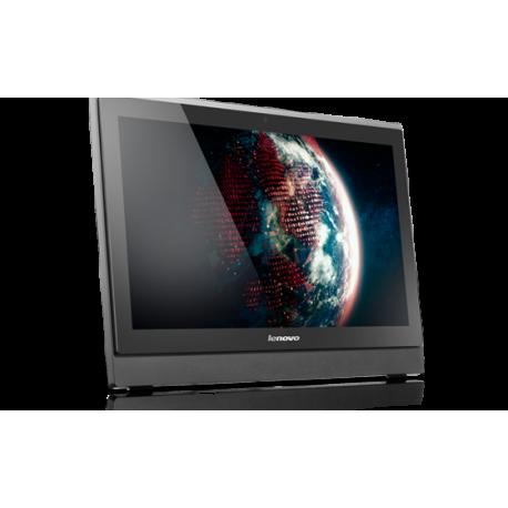 "AIO  ThinkCentre S400z   21.5"" Intel I3"