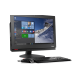 """AIO ThinkCentre M700z  20"""", Intel Core i5-6400T (up to 2.8 Ghz)  Processor"""