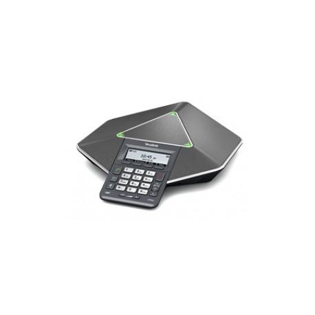 Teléfono YEA-CP860