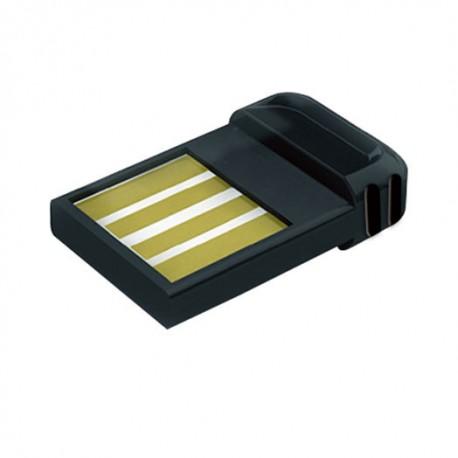 Dongle USB Bluetooth Yealink BT-40